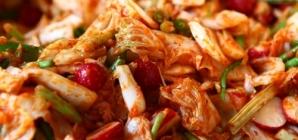 Tổng hợp những món ăn ngon thường xuất hiện trong phim Hàn Quốc