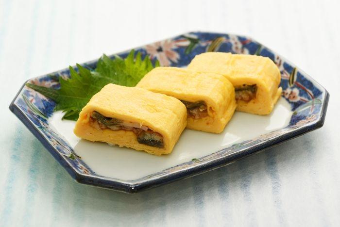 Đến Nhật, thưởng thức món lươn cực ngon hấp dẫn