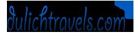 Kênh tổng hợp tin tức du lịch
