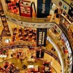 Malaysia – thiên đường mua sắm dành cho khách du lịch