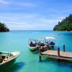 Tổng hợp 5 địa điểm du lịch hấp dẫn nhất ở Malaysia