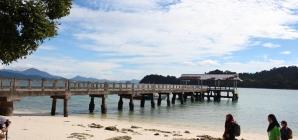 Khám phá 4 tiểu bang nổi tiếng ở Malaysia