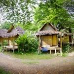 """""""Pai in Love"""", Thái Lan yên bình mà đáng yêu"""