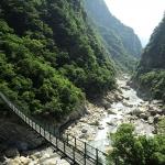 5 địa điểm du lịch ở Đài Loan, bạn nên ghé thăm vào năm 2017