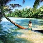 Đảo Nam Du – Thiên đường xinh đẹp của mùa hè