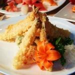 Món ăn ngon ở Nhật Bản hấp dẫn mọi du khách