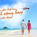 6 lý do khiến bạn nên đi Phú Quốc trong tháng 9, 10 này