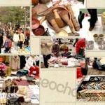 5 khu chợ trời ngập tràn đồ xinh và giá rẻ tại Seoul