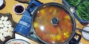 Đến xứ lạnh Sapa là phải ăn 5 món năn này