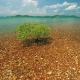 Quần đảo Bà Lụa – Nơi dừng chân quên lối về
