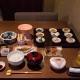 Đi Nhật nên nhớ 12 quy tắc ứng xử (phần 2)