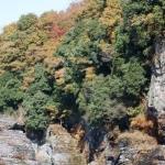 Du lịch Nhật Bản và những điểm đến không nên bỏ qua vào mùa đông