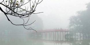 Những điều khiến bạn thêm yêu mùa đông ở Hà Nội