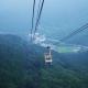 Những điểm nhớ trải nghiệm ở miền nam Nhật Bản