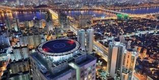 Đến Hàn Quốc ngắm nhìn những điểm đến tuyệt đẹp không chỉ ở trên phim
