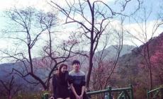 Cuối năm, thử một lần đến khám phá Đài Loan