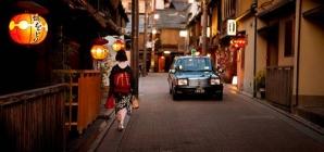 Những giải đáp thú vị về du lịch Nhật Bản