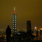 Núi Voi – Địa điểm du lịch lý tưởng để ngắm toàn cảnh Đài Bắc