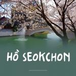 Những điểm lý tưởng nên đến khi bạn đi du lịch Seoul