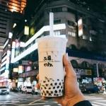 Những món ăn vặt lý tưởng ở chợ đêm lớn nhất tại Đài Bắc