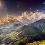 Những điểm đến lý tưởng khi tới Lai Châu
