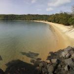 Khám Phá Côn Đảo Ngày Hôm Nay