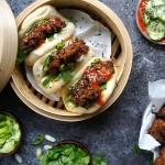 6 món ăn ngon, hợp túi tiền ở Đài Loan