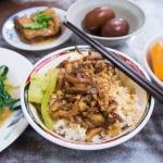 Những khu ẩm thực nổi tiếng ở Đài Bắc