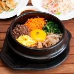 Các món ăn nên thử khi đến Hàn Quốc