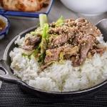 Đến Seoul mà không nếm thử các món ăn này, bạn sẽ hối hận