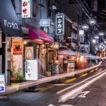 Những lý do nên tới Osaka 1 lần ở trong đời