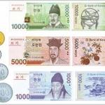 Những lời khuyên dành cho người lần đầu đi Hàn Quốc du lịch