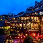 Những điều bạn nên biết khi đi Đài Loan