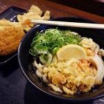 Các món ăn ngon nên thử ở khu Shinjuku, thành phố Tokyo