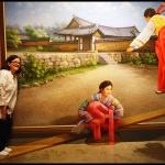 Những điểm đến khó bỏ qua khi bạn tới Hàn Quốc