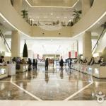 Những điểm mua sắm lý tưởng khi bạn tới Busan
