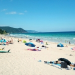 Những lý do làm cho mùa hè Nhật Bản thu hút du khách