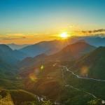 Du lịch Sapa vào tháng 9 chiêm ngưỡng khung cảnh bồng lai