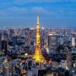 Làm cách nào để có thể tận hưởng Nhật Bản mà không hề tốn kém