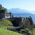 Đến Đài Loan, đừng bỏ qua Thụy Sĩ thu nhỏ