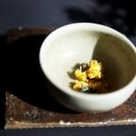 Những món tráng miệng thơm ngon ở Hàn Quốc
