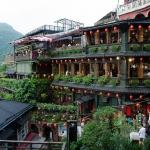 Giải đáp 5 câu hỏi nên biết trước khi đi du lịch Đài Loan