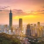 Đến Đài Bắc, đến những địa điểm này là có chuyến đi trọn vẹn