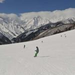Những điểm du lịch lý tưởng ở Nhật Bản vào mùa đông