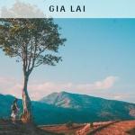 Bật mí kinh nghiệm du lịch 63 tỉnh thành (Phần 6)