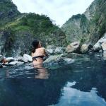 Du lịch Đài Loan vào tháng 1 và các trải nghiệm lý tưởng