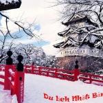 Du lịch Nhật Bản vào tháng 1 có gì thú vị?