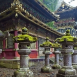 Cùng thử những trải nghiệm lý tưởng và đúng nghĩa khi đi Nhật Bản (Phần 2)
