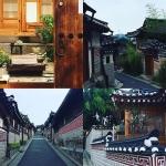 Khám phá điểm đến nổi tiếng ở Seoul Hàn Quốc