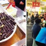 Kinh nghiệm khi đến thiên đường mua sắm Myeongdong